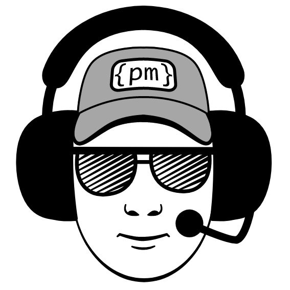 Creating Angular 4 Youtube Search App · programming mentor
